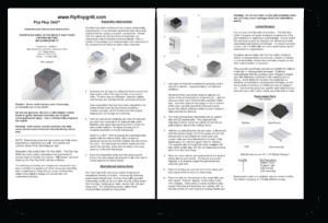 assembly manual image